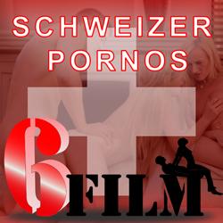 6FILM Schweizer Pornos