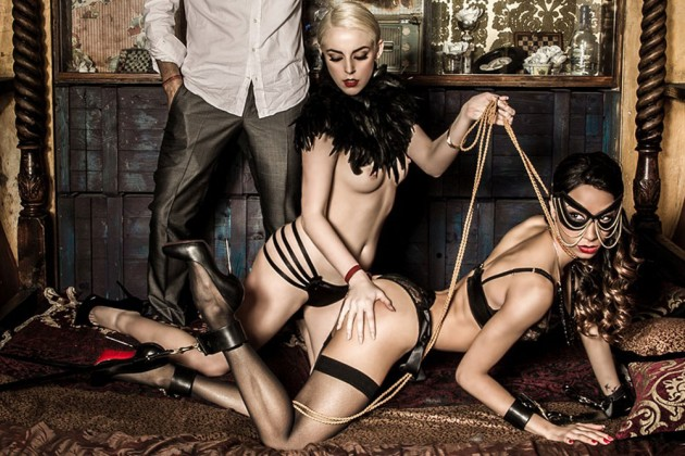 als prostituierte arbeiten die besten sex stellungen