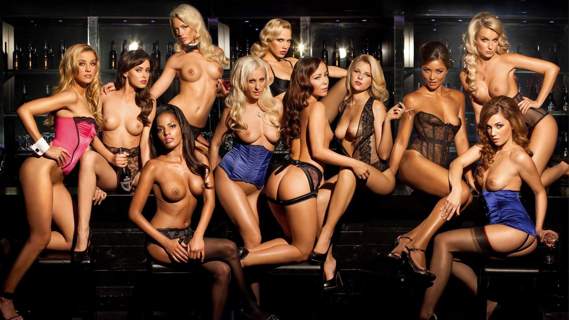 Sex-Job als Prostituierte in der Schweiz